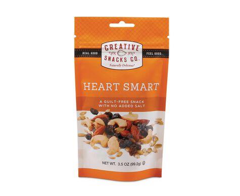 Heart Smart